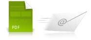 Recevoir mes factures par email au format PDF