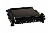 DELL 593-10337 Toner noir