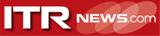 ITR news.com