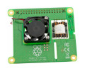 PoE HAT for  Raspberry Pi 3 B+ & 4